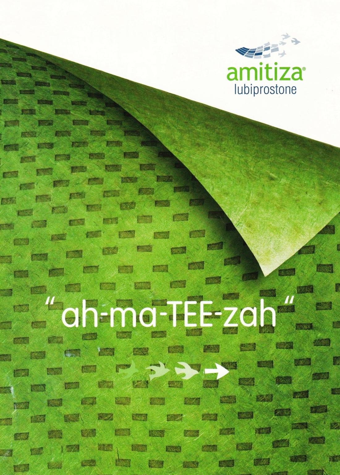 Amitiza Origami 1 copy