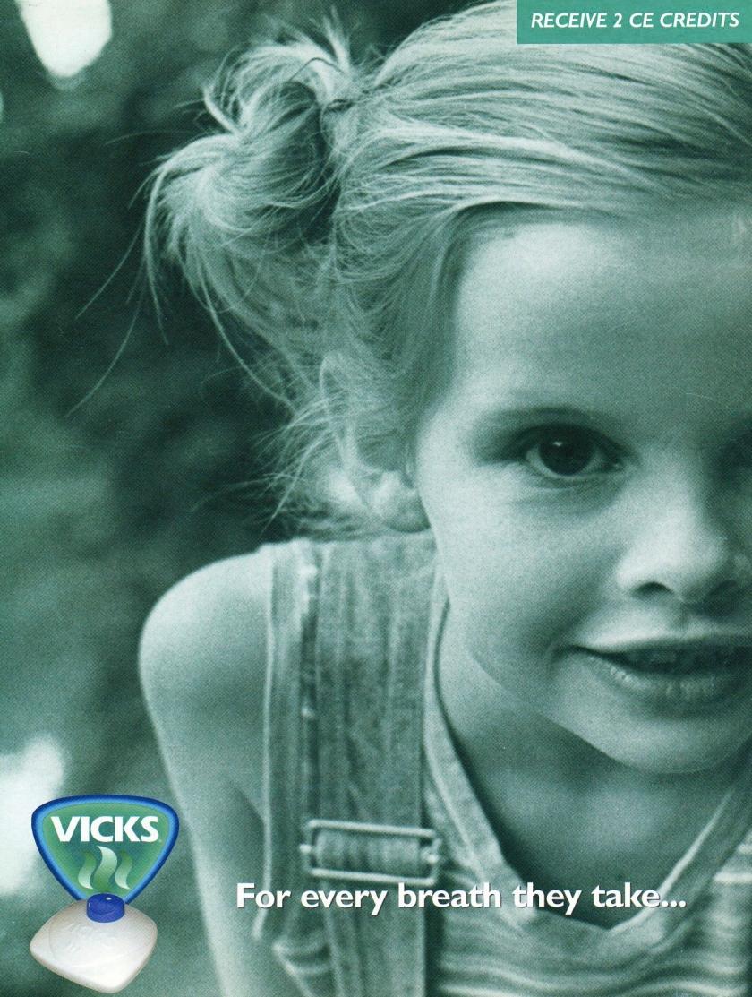 Vics 1